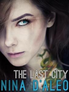 9781743340493_Last City_cover