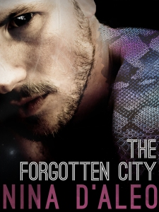 9781760080433_Forgotten City_cover